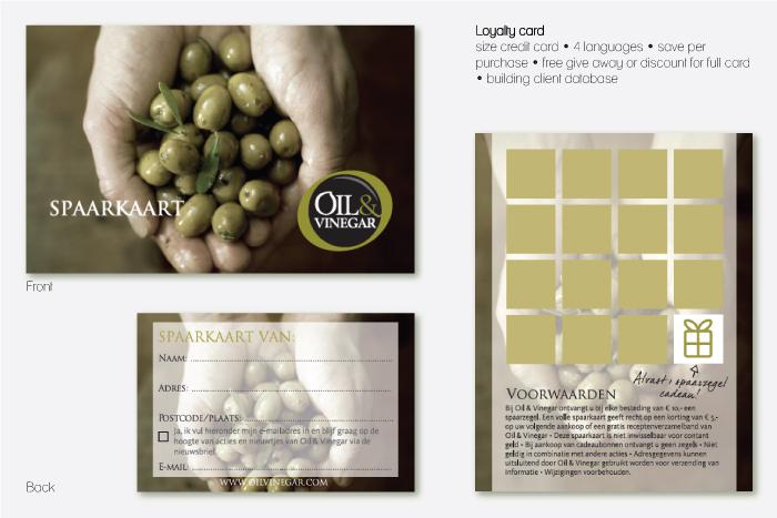 Portfolio_concept-en-creatie_OV_loyalty-card
